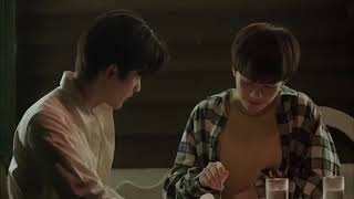 Until We Meet Again ep 13 English sub