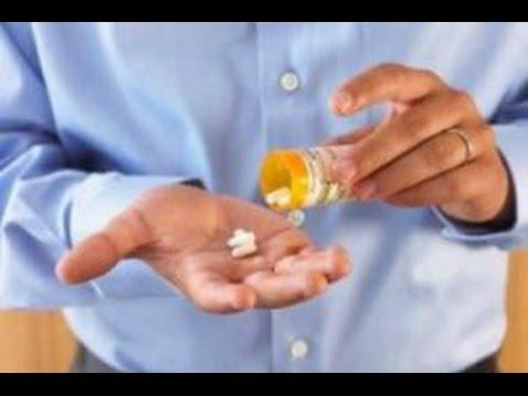 Израильские препараты при лечении простатита