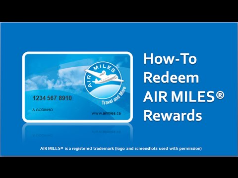 Can You Buy Southwest Airlines Gift Cards – hemivygeg