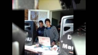preview picture of video 'dj manu corceiro salliquelo'