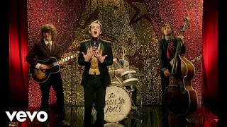 The Killers - Mr. Brightside video