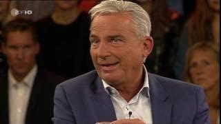 Markus Lanz vom 13. Juli 2017 HD