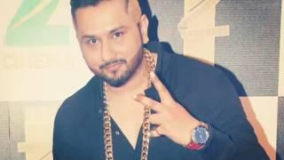 New Call Aundi Yo Yo Honey Singh Ringtone P R