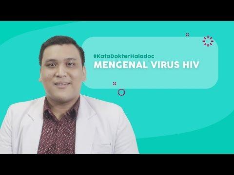 Gyógyszerek a pénisz emelésére
