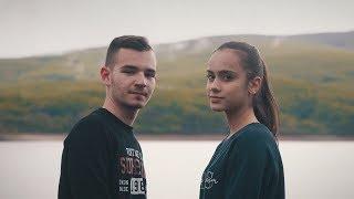 GP - Со Тебе Најдобро Е (Official Music Video)