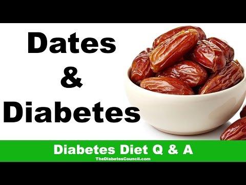 Účinek zázvoru v diabetu