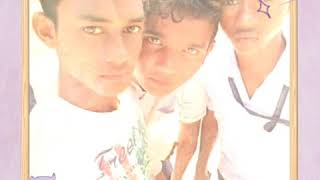Videos hd sahil chardia
