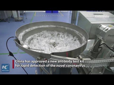 Parazita gyógyszeres besorolás