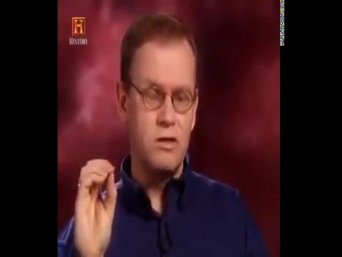 Vedere gli studenti russi sesso