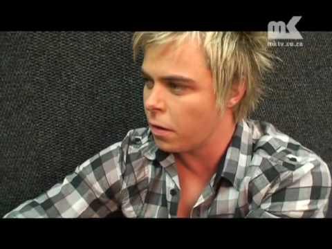 MK Studio1 EX : Bobby van Jaarsveld