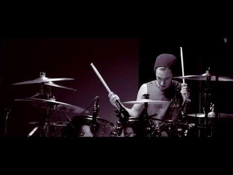 Luke Holland - Lil Uzi Vert- 'XO TOUR Llif3' Drum Remix