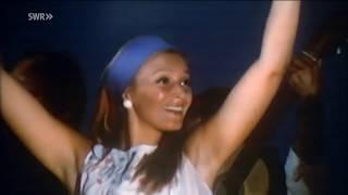 Cindy und Bert - Aber am Abend (da spielt der Zigeuner) 1974