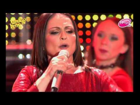 София Ротару   Хуторянка Легенды Ретро FM 2007