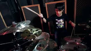 Sheila On 7 Film Favorit   Drum Cover By Bohemian
