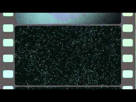 Noah Rickertsen - Come Home (Lyric Video)