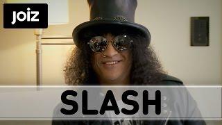 Slash: