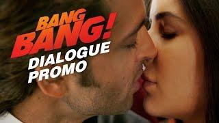Dialogue Promo 2 - Bang Bang