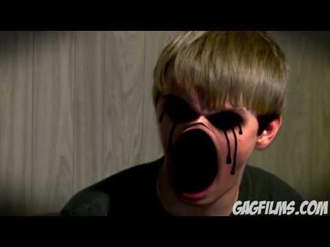 Hair Mask laban sa buhok pagkawala at pagpapanumbalik