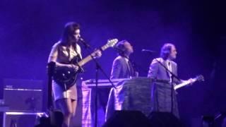 Angel Olsen - Forgiven/Forgotten - Live