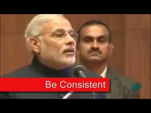 Seminar #   Narendar Modi Success Mantra   Prime Minister India