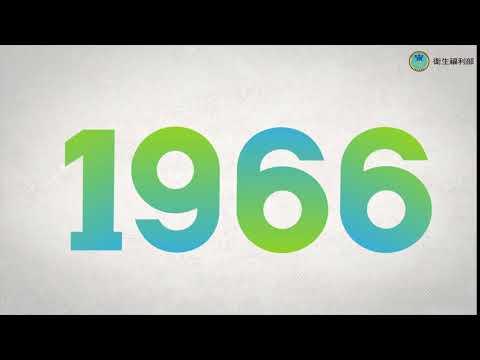 1966長照服務專線廣告宣傳-動畫篇