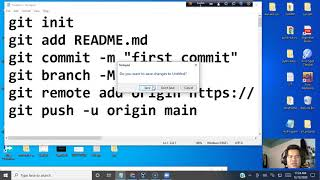 WEB DEVELOPMENT TUTORIAL|BOOTSTRAP|DAY-008|PART-003