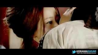 [mv] SBS Drama 'Faith' - 'Love'