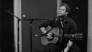 Yellow Room Recording Presents... Jeffrey Martin Thief And A Liar