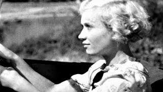 Шуми городок 1939 / Shumi gorodok