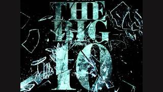 50 Cent - Put Your Hands Up (The Big 10) (Lyrics + Download)