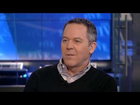 Gutfeld: Celebrities get spun up over United's leggings ban
