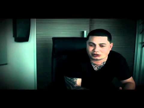 K.One interview by EntertainMe