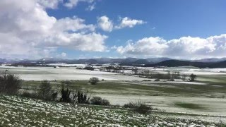 Video del alojamiento Agroturismo Arkaia