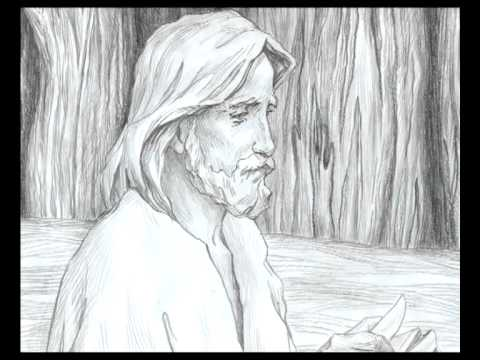 Ария - Там, высоко - (2005)