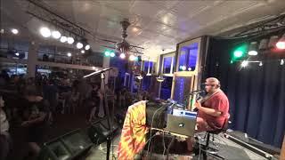 Zach Deputy @ The Purple Fiddle 5/19/18