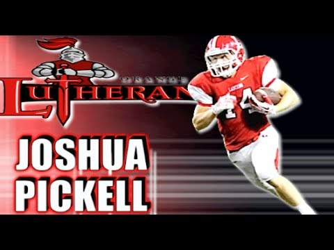 JD-Pickell