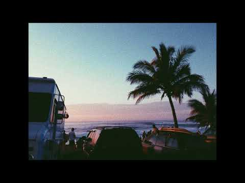 Frank Ocean Type Beat - No longer miss those days