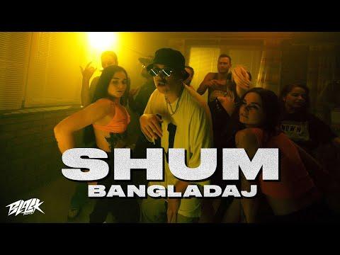 Bangladaj - SHUM (Mood Video, 2021)