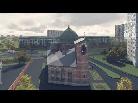 Ростов-на-дону храм николая чудотворца