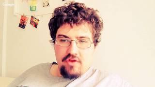Self-Normalizing Neural Networks Interview with Gunter Klambauer