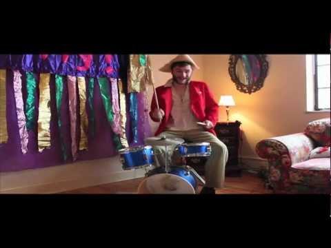Like Totally! (Athens, Ga) IndieGoGo Album Campaign Video