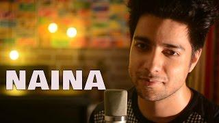 Naina - Dangal (Cover) | Aamir Khan | Arijit Singh | Siddharth Slathia