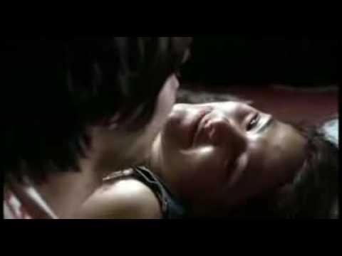 Vídeo sexo y la pornografía