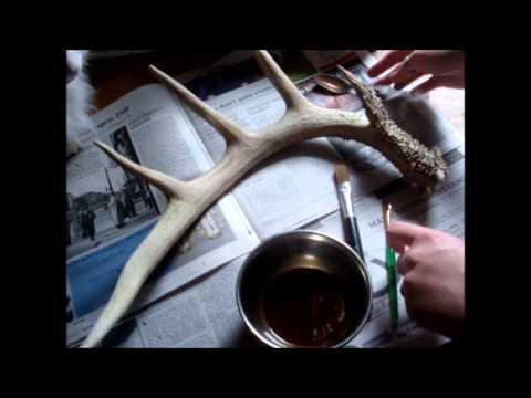 Operazione per allungamento del pene Arkhangelsk