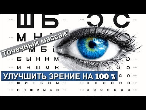 Аппарат лазерная коррекция зрения