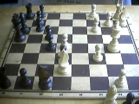 webcam chess clock