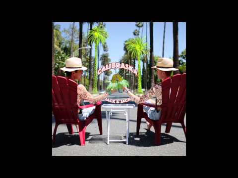 How We Livin - Jack And Jack