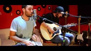 Incubus - Love Hurts (Acoustic live cover)