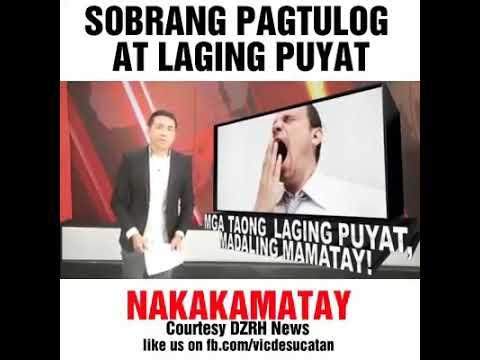 Kung ito ay kinakailangan upang hugasan ang mukha pagkatapos ng mask tissue