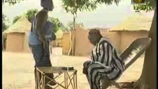 3 femmes 1 village- Feu Ladji.flv